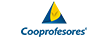 logo CorpBusiness